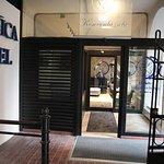 Photo de Rixwell Hotel Konventa Sēta