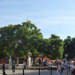 Photo of Plaza de la Merced