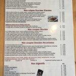 Photo de Restaurant Marmottons