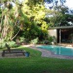 Foto de Gateway Country Lodge