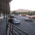 Photo of Americas Best Value Inn John Day