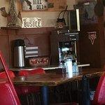 Busbee's BBQ Bandera, TX
