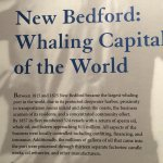 New Bedford Whaling Museum Foto