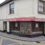 China Chef in Ottery St. Mary