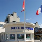 Office De Tourisme De Saint-Aubin-Sur-Mer