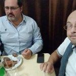 Photo de Cucina Casalinga Da Mario