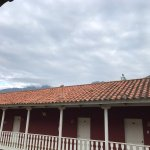 Photo de San Agustin Urubamba Hotel