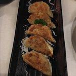 Foto van Excapade Sushi