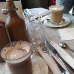 Photo of Cote Brasserie Bournemouth