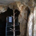 Photo of Grotta di Ispinigoli