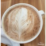 Foto di Delifrance Cafe