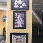 Photo de Teapot Cafe