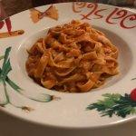 Photo of Rialto Restaurante Pizzeria Italiano