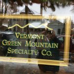 Фотография Vermont Green Mountain Specialists Co