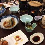 Photo de Hotel Yamadaya