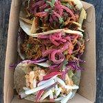 Photo of Burrito Craft