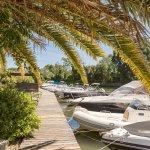Pierre & Vacances Premium Residence Cannes Mandelieu Foto