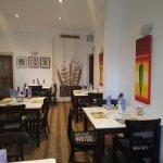 Thai Eatery Foto