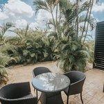 Foto di Talk of the Town Hotel & Beach Club