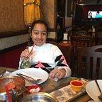 Musafir Indian Restaurant