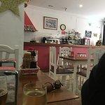 Photo of Cafeteria Maestranza