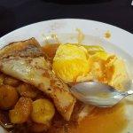Photo of Restaurante Fados