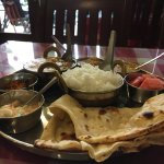 Mumtaz Indian Restaurantの写真