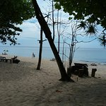 Photo of Amantra Resort & Spa