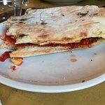 Photo of Trattoria Pizzeria O' Presidente