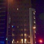 Foto van Hotel Eclair Hakata
