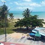Joao Pessoa Hplus Beach照片