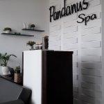 Pandanus Spa Hoi An Photo