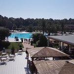 Photo of Otium Sibari Beach Resort