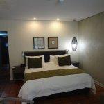Bilde fra Protea Hotel by Marriott Kruger Gate