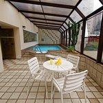 Photo of Ramada Suites Sao Paulo Itaim Bibi Newciti