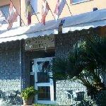 Photo of Hotel Trasimeno