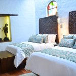 Mama Cuchara by Art Hotels