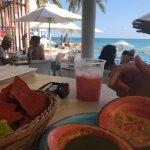 Photo of Grand Coral Golf Riviera Maya