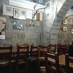 Photo of Ristorante Il Monastero