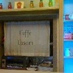 Photo of Caffe Vasari