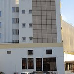 Pavlo Napa Beach Hotel Foto