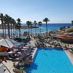 Photo of Pavlo Napa Beach Hotel