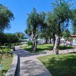 Photo of Grecotel Eva Palace