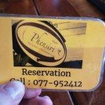 Photo of Phensiri Thai Restaurant