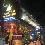 Sala Thai Art Gallery & Restaurant Photo