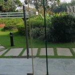 Photo of Hyatt Regency Chennai