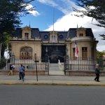 Foto de Centro Cultural Braun-Menendez