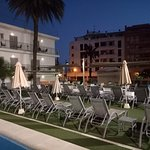 Foto de Eix Alcudia Hotel - Adults Only