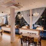 Foto de Park Hotel Latgola