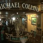 Foto de The Michael Collins Irish Bar